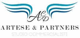 Studio Artese - Dottori commercialisti
